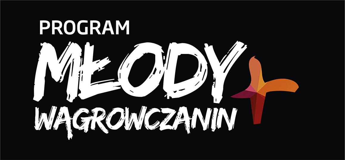 Bary I Puby Oficjalna Strona Miasta Wągrowiec